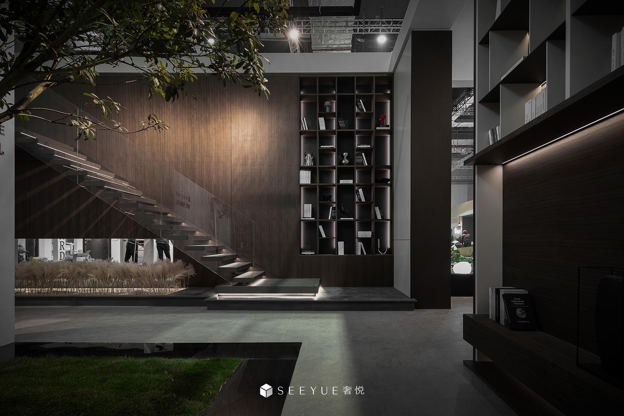2021上海展会1