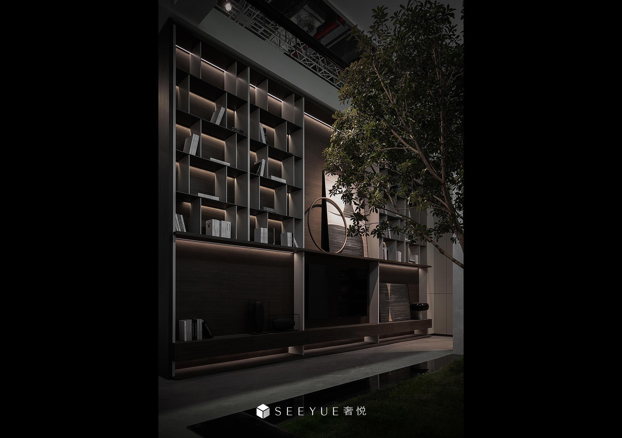 2021上海展会2