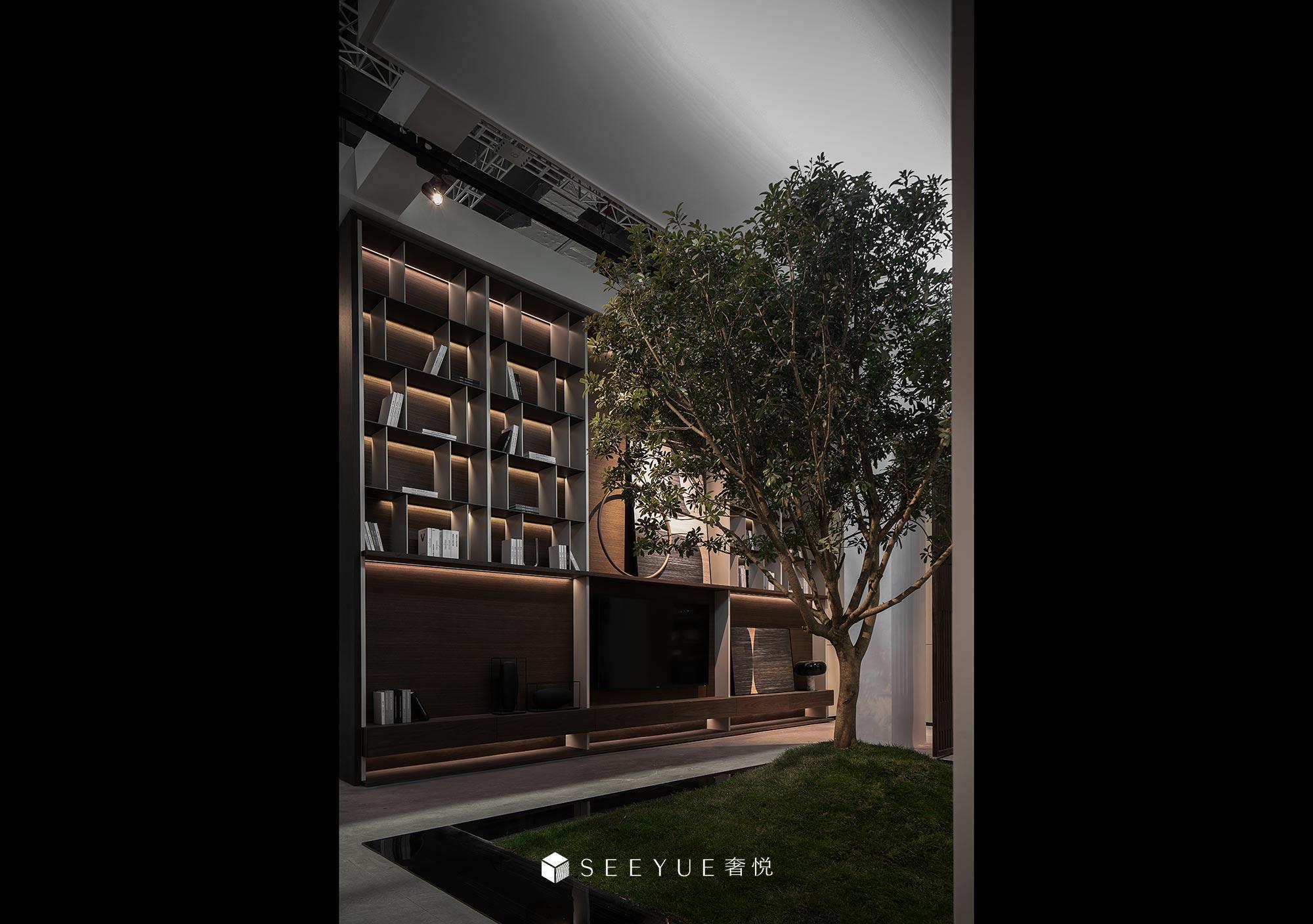 2021上海展会6