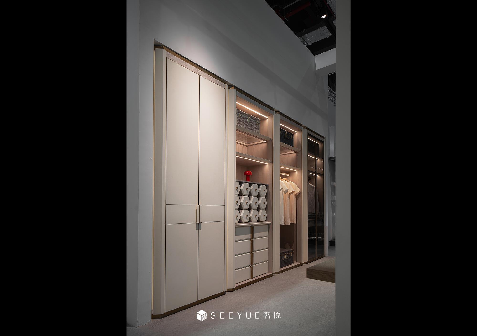 2021上海展会15