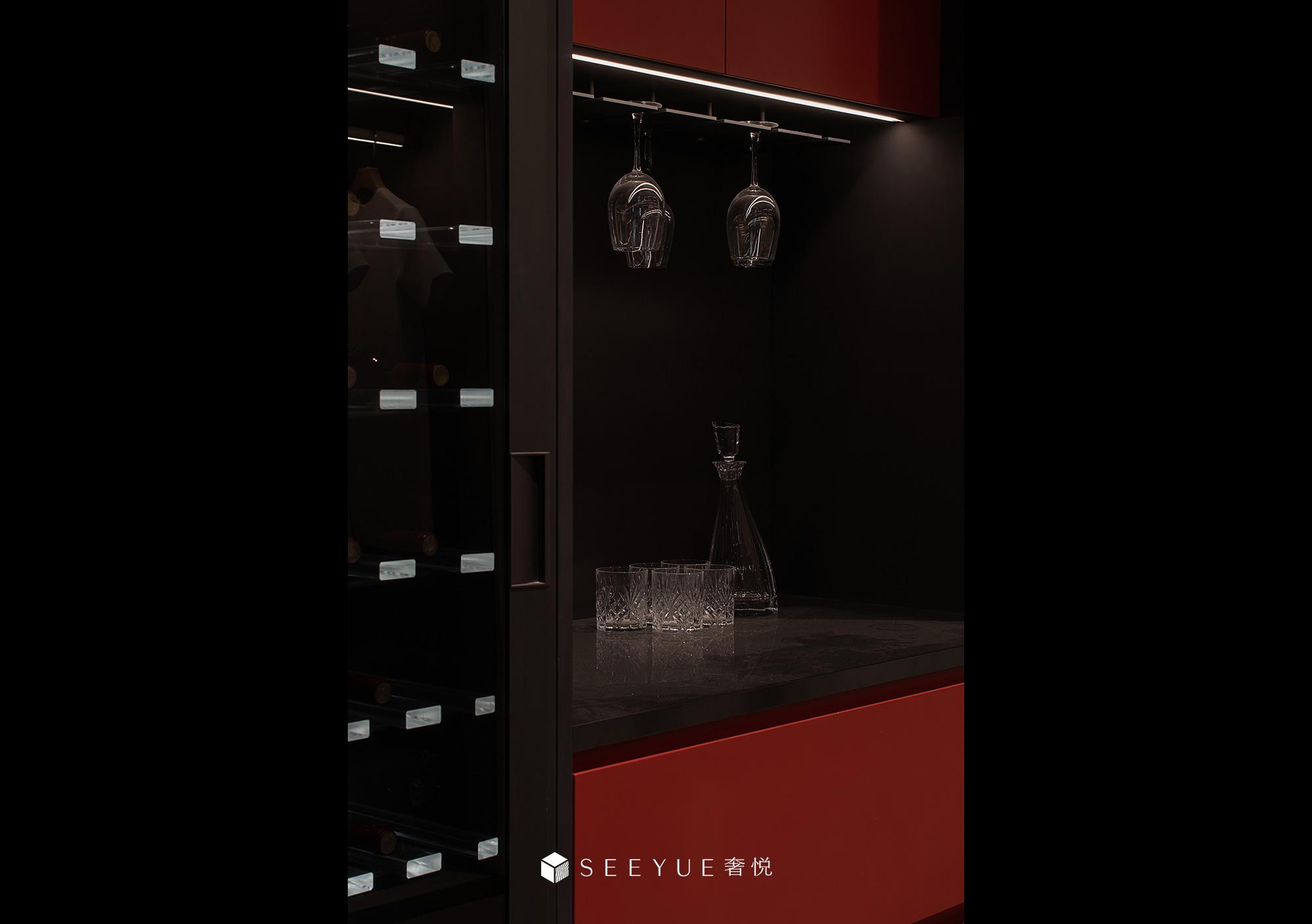 2021上海展会38