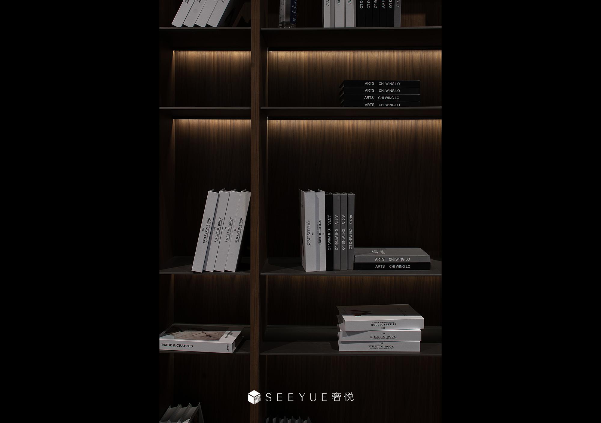 2021上海展会58