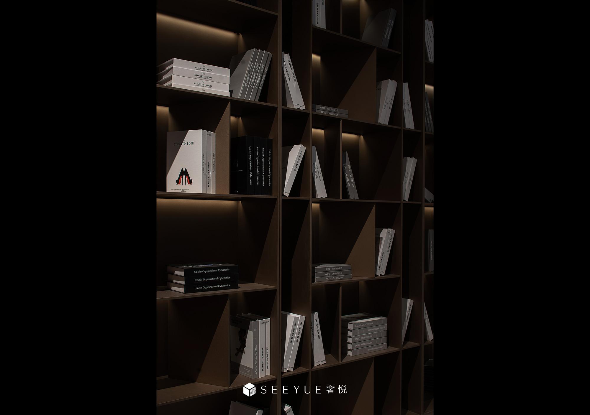 2021上海展会59